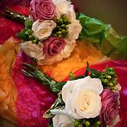 Worcester, Massachusetts Wedding Photography Massachussetts Wedding Photography in Worcester
