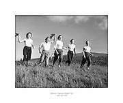 Kilfeacle, Tipperary, Beagle Club .10/07/1958