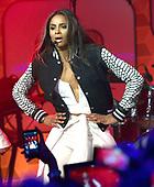Ciara Event