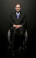 Greg Abbott, Texas Attorney General.