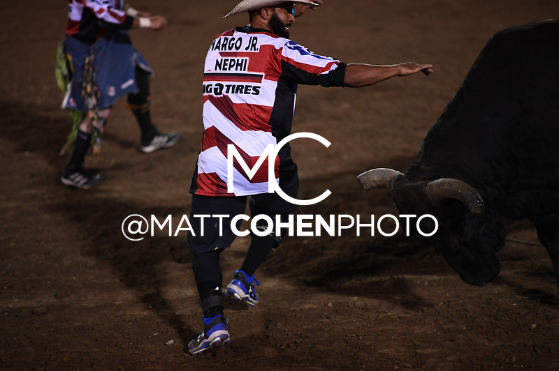 Rhett Nielson / 700 Compton Kid of Flying U, Nephi 2018<br /> <br /> <br /> UNEDITED LOW-RES PREVIEW<br /> <br /> File shown may be an unedited low resolution version used as a proof only. All prints are 100% guaranteed for quality. Sizes 8x10+ come with a version for personal social media. I am currently not selling downloads for commercial/brand use.