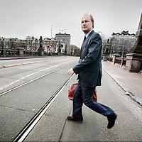 Nederland,Amsterdam ,26 november 2008..Joris Beckers is mede-oprichter van Fredhopper Search Software. Joris Beckers is co-founder of Fredhopper Search Software