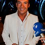 NLD/Noordwijk/20100502 - Gerard Joling 50ste verjaardag, Gerard Joling