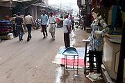 India-Agra