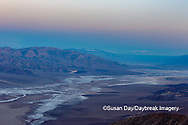 62945-00403 Dantes View in Death Valley Natl Park CA