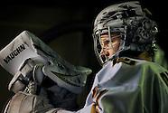 DU vs. CC Hockey Rivalry