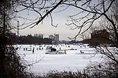 2021/02/15 Rummelsburger Bucht