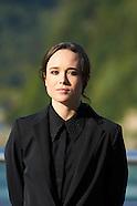 120120 Ellen Page - Elliot