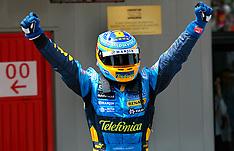 2006 rd 06 Spanish Grand Prix