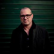 Stefano Bonaccini<br /> 14 febbraio  2014 . Daniele Stefanini /  OneShot