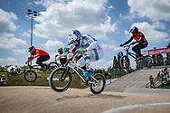 2021 UCI BMXSX World Cup 1&2<br /> Verona (Italy) - Friday Practice<br /> ^me#959 SCHOTMAN, Mitchel (NED, ME) Oegema Fieten
