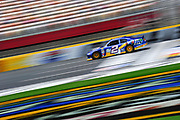 May 18, 2012: NASCAR Sprint All-Star Race, Brad Keselowski, Penske Racing Jamey Price / Getty Images 2012 (NOT AVAILABLE FOR EDITORIAL OR COMMERCIAL USE