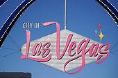 News-Las Vegas-Nov 22, 2020
