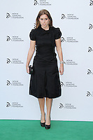 Princess Beatrice of York, Novak Djokovic Foundation London gala dinner, The Roundhouse London UK, 08 July 2013, (Photo by Richard Goldschmidt)