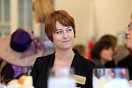 CSUMB 2015 Women's Luncheon