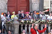 Koninginnedag 2007