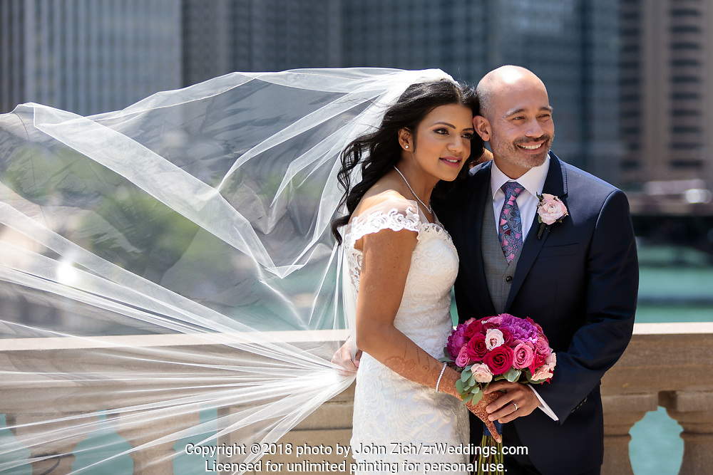 ©2018 photo by John Zich/zrWeddings.com<br /> Licensed for unlimited printing for personal use.