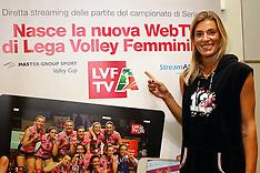 20150923 PRESENTAZIONE LVF TV