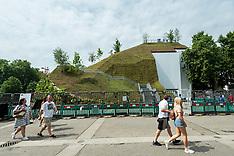 2021_07_26_MARBLE_ARCH_MOUND_SCU