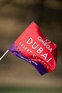 2020 Omega Dubai Desert Classic