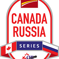 2018 CHL Canada Russia Series