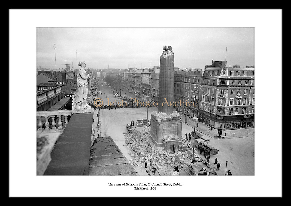 Have a look at our 60th anniversary gift ideas..Looking for cool and personal Christmas gift ideas for Dad? Choose your favorite  Images of Old Irish print, from thousands Ireland Pictures, available from Irish Photo Archive.