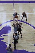 WBKB: Crown College (Minnesota) vs. Bethany Lutheran College (02-04-21)