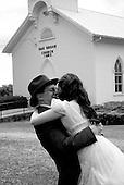 Jason&Heather's Wedding