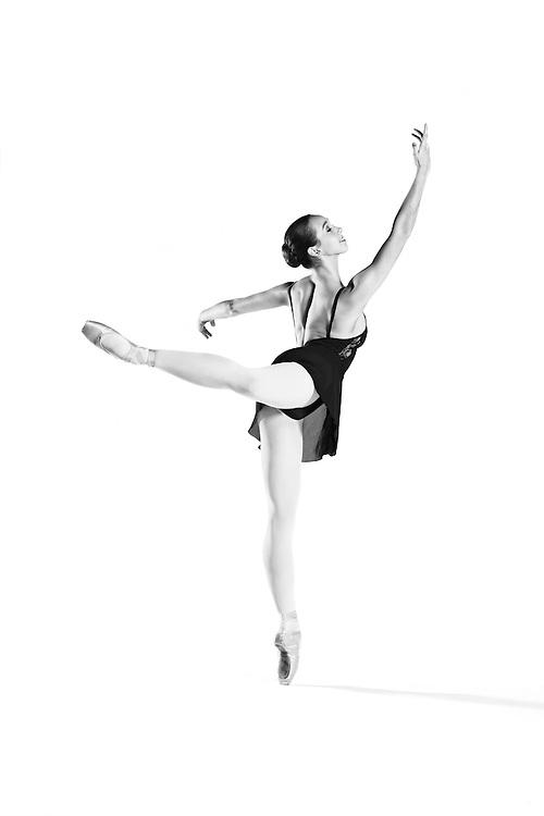Auditie foto / Audition photo | Jody Cavadino