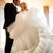 Eyeshot Wedding Photography