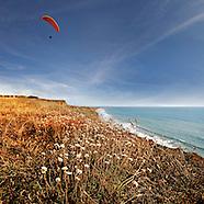 Wonderful West Wight