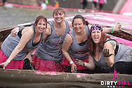 The 2016 Scranton Dirty Girl Mud Run was held on May 7 at Montage Mountain. I shot these photos at one of the obstacles for Gameface Media. Many more photos from the race at: https://rm.gamefacemedia.com/races/2142/landing