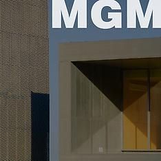 00 MGM Morales, Giles, Mariscal