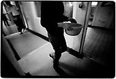 Hull Prison 1990