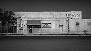 Harlingen, Texas, USA