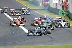2015 rd 01 Australian Grand Prix