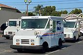 News-United States Postal Service-Aug 26, 2020