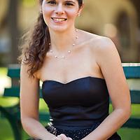 Stacey_portraits_wedding