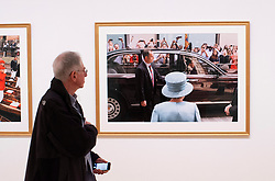 Martin Parr <br />