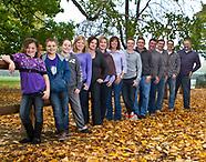 2010-10-24 Renaud Family