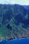 Napali, Hawaii