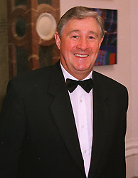 MR GEOFFREY ROBINSON MP at a dinner in London on 1st June 1999.MSR 41