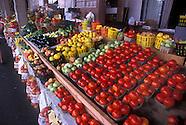 Atlanta Farmers Market