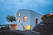 maeder l stoos Architekten gmbh Bern
