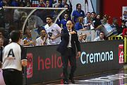 DESCRIZIONE : Cremona Lega A 2012-2013 Vanoli Cremona Acea Roma<br /> GIOCATORE : Attilio Caja Coach <br /> SQUADRA : Vanoli Cremona<br /> EVENTO : Campionato Lega A 2012-2013<br /> GARA : Vanoli Cremona Acea Roma<br /> DATA : 04/11/2012<br /> CATEGORIA : Coach<br /> SPORT : Pallacanestro<br /> AUTORE : Agenzia Ciamillo-Castoria/F.Zovadelli<br /> GALLERIA : Lega Basket A 2012-2013<br /> FOTONOTIZIA : Cremona Campionato Italiano Lega A 2012-13 Vanoli Cremona Acea Roma<br /> PREDEFINITA :