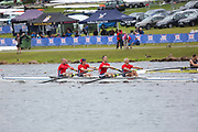 Race: 356  Event: C 4-  Final<br /> <br /> British Rowing Masters Championships 2018<br /> Sunday<br /> <br /> To purchase this photo, or to see pricing information for Prints and Downloads, click the blue 'Add to Cart' button at the top-right of the page.
