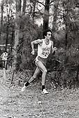 RUNNING_XC_AAU_1979