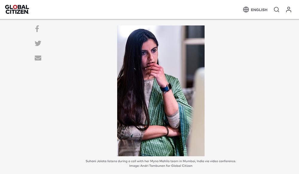 https://www.globalcitizen.org/en/content/cisco-youth-leadership-award-suhani-jalota-india/