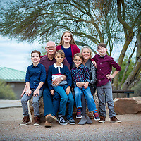 Children and Family Photography<br />by Holly Gross 1-602-717-4991<br />www.h2photography.biz<br />#Shutterbabe79