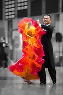 2017 MIT Open Ballroom Dance Competition